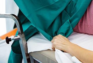 Cervical Screening Image